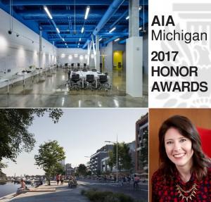 170726_AIA MI Honor Awards